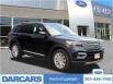 2020 Ford Explorer Limited 4WD for Sale in Lanham, MD