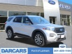 2020 Ford Explorer ST 4WD for Sale in Lanham, MD