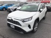 2020 Toyota RAV4 Limited AWD for Sale in Belair, MD