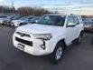 2020 Toyota 4Runner SR5 4WD for Sale in Belair, MD