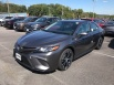 2020 Toyota Camry SE Automatic for Sale in Belair, MD