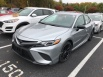 2020 Toyota Camry SE Nightshade Automatic for Sale in Belair, MD