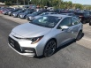 2020 Toyota Corolla SE CVT for Sale in Belair, MD