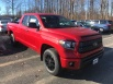 2020 Toyota Tundra SR5 Double Cab 6.5' Bed 5.7L 4WD for Sale in Belair, MD