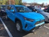 2020 Toyota RAV4 Hybrid XLE AWD for Sale in Belair, MD