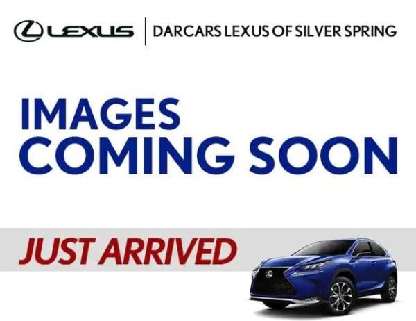 2019 Lexus LS in Silver Spring, MD