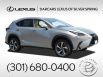 2020 Lexus NX NX 300h AWD for Sale in Silver Spring, MD