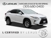 2019 Lexus RX RX 350 AWD for Sale in Silver Spring, MD