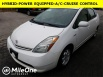 2008 Toyota Prius Touring for Sale in Owings Mills, MD
