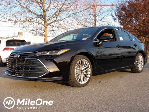 2020 Toyota Avalon in Owings Mills, MD