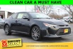 2016 Scion tC Base Manual for Sale in Hagerstown, MD