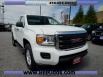 2016 GMC Canyon Base Extended Cab Standard Box 2WD for Sale in Cockeysville, MD