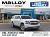 2020 Chevrolet Suburban Premier 4WD for Sale in Winchester, VA