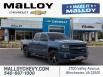 2019 Chevrolet Silverado 1500 LD LT with 2LT Double Cab Standard Box 4WD for Sale in Winchester, VA