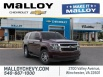 2020 Chevrolet Tahoe LS 4WD for Sale in Winchester, VA
