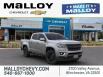 2020 Chevrolet Colorado LT Crew Cab Short Box 4WD Automatic for Sale in Winchester, VA