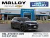 2019 Chevrolet Blazer 3.6L Cloth AWD for Sale in Winchester, VA