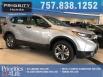 2019 Honda CR-V LX AWD for Sale in Hampton, VA