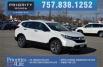 2019 Honda CR-V Touring AWD for Sale in Hampton, VA