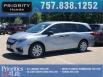2019 Honda Odyssey EX for Sale in Hampton, VA
