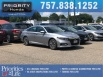 2019 Honda Accord Hybrid EX CVT for Sale in Hampton, VA