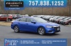 2019 Honda Insight LX for Sale in Hampton, VA