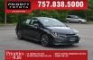 2020 Toyota Corolla SE CVT for Sale in Hampton, VA