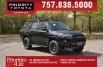 2019 Toyota 4Runner TRD Pro 4WD for Sale in Hampton, VA