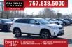 2019 Toyota Highlander LE Plus V6 AWD for Sale in Hampton, VA