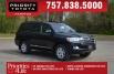 2019 Toyota Land Cruiser 4WD for Sale in Hampton, VA