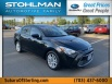 2016 Scion iA Base Automatic for Sale in Sterling, VA