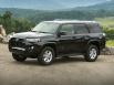 2020 Toyota 4Runner SR5 4WD for Sale in Gresham, OR