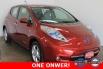 2011 Nissan LEAF SL-e for Sale in Gresham, OR