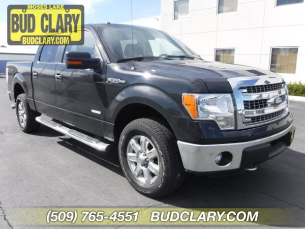 Used Cars For Sale Kennewick