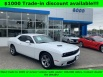 2019 Dodge Challenger SXT RWD Automatic for Sale in Renton, WA