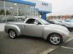 2004 Chevrolet SSR LS for Sale in Renton, WA