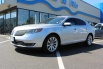 2015 Lincoln MKS 3.7L AWD for Sale in Fife, WA