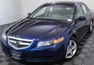 Used Acura TL For Sale Search Used TL Listings TrueCar - 2001 acura tl for sale