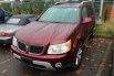 2009 Pontiac Torrent FWD 4dr for Sale in Everett, WA