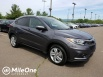 2019 Honda HR-V EX-L AWD for Sale in Wilkes-Barre, PA
