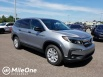 2020 Honda Pilot LX AWD for Sale in Wilkes-Barre, PA