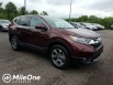 2019 Honda CR-V EX-L AWD for Sale in Wilkes-Barre, PA