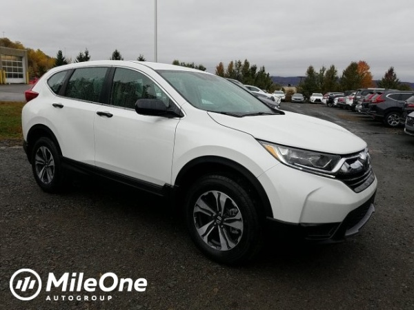 2019 Honda CR-V in Wilkes-Barre, PA