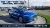 2020 Ford Fusion Hybrid SE FWD for Sale in Auburn, WA