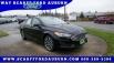 2020 Ford Fusion SE AWD for Sale in Auburn, WA