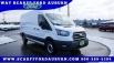 "2020 Ford Transit Cargo Van T-250 130"" Medium Roof 9070 GVWR RWD for Sale in Auburn, WA"