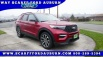 2020 Ford Explorer ST 4WD for Sale in Auburn, WA