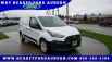 2020 Ford Transit Connect Van XL with Rear Symmetrical Doors LWB for Sale in Auburn, WA