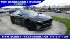 2020 Ford Mustang GT Premium Fastback for Sale in Auburn, WA