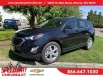 2020 Chevrolet Equinox LT with 1LT AWD for Sale in Monroe, WA